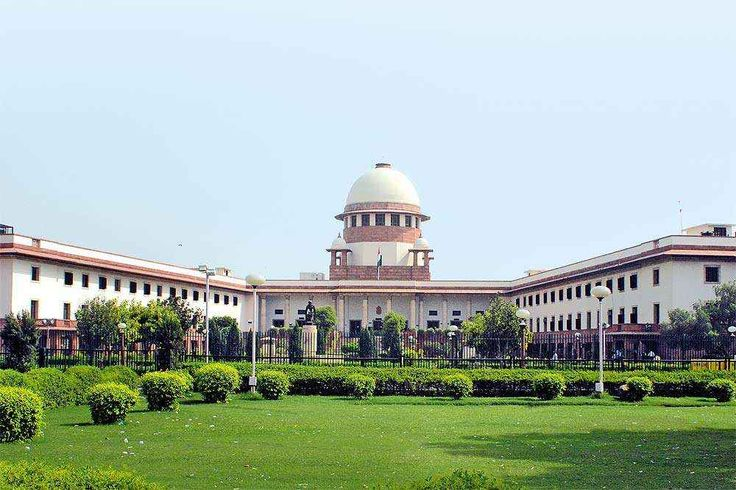 'Santa Banta' Jokes Under Supreme Court Scanner - http://news54.barryfenner.info/santa-banta-jokes-under-supreme-court-scanner/