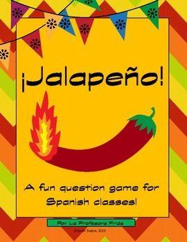 Best 20+ Speak In Spanish ideas on Pinterest | Spanish language ...