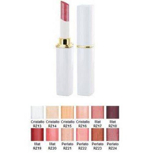 #Euphidra rosso labbra rz13 Bellezza e benessere viso  ad Euro 10.90 in #Camedi #Bellezza e benessere corpo profumi