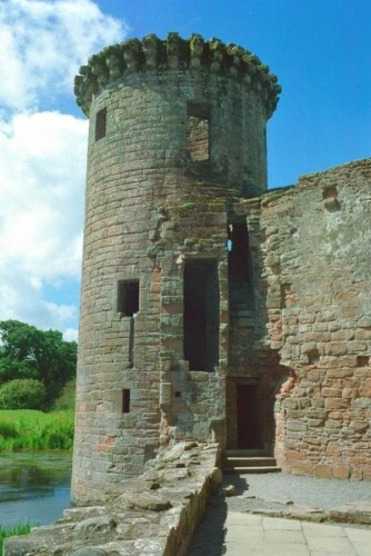 147 best castles images on pinterest castles forts and middle ages