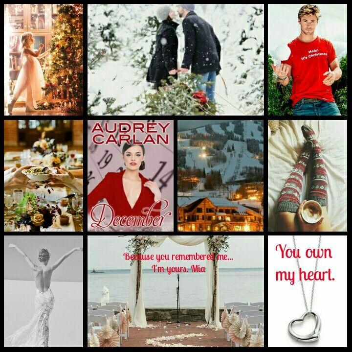 Calendar Girl May : Best audrey carlan images on pinterest girls series