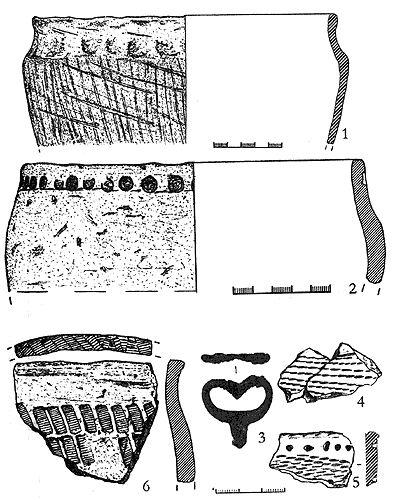 Харовск. Краеведческий альманах(2)