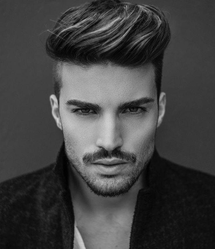 16+ Mafia hairstyles information