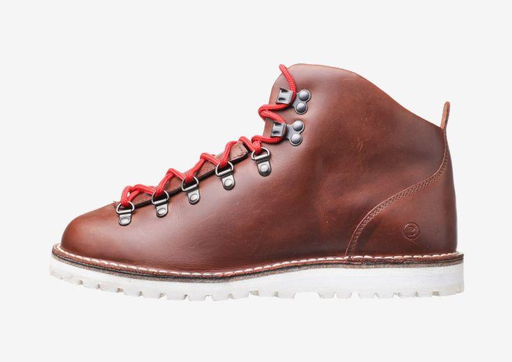 Playbag — Playbot Kotaar — pohorky, vysoké zimní boty, kožené, celokožené — pánské, dámské  #boty #mestske #pohorky #kozene #trekove #hnede #damske #panske #womens #mens #casual #leather #shoes #boots #trek #hiking #tourist #brown #sand #winter #czech #quality #zlin #playbag #playbot #kotaar