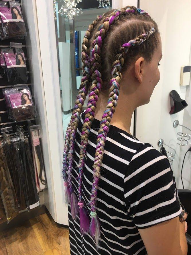 Festival Cornrows White Girl Braids Weave Hairstyles Braided Girls Hairstyles Braids