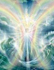 Angelic #Reiki