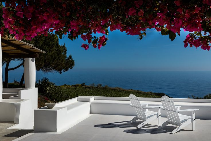 The Best Boutique Hotels in Sicily