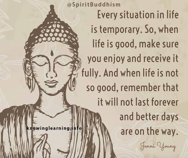 Save Buddhism and Spirit of Science @SaveBuddhism