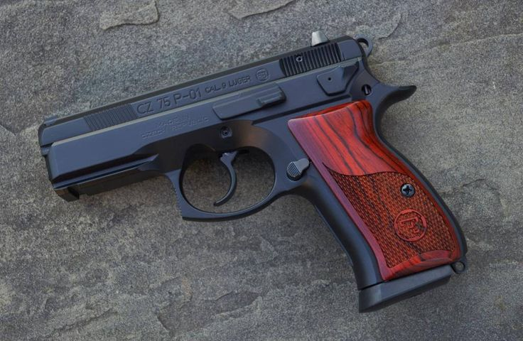 dating bulgarian makarov Firearm dates by serial number here you will find the serial number break down by letters and numbers in order to find out when you makarov firearm dating.
