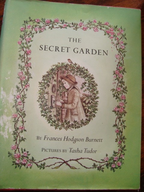 23 Best Images About The Secret Garden Books Movies On
