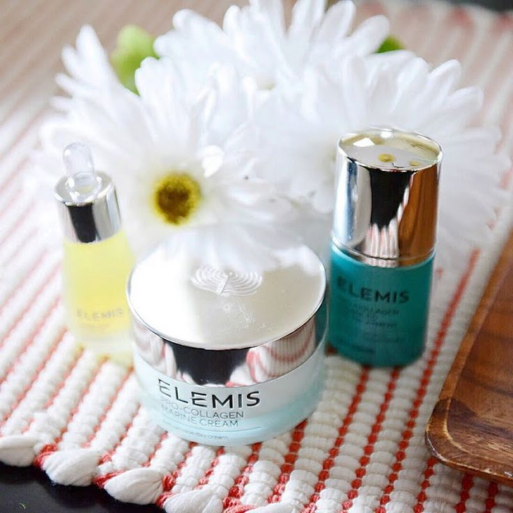 Preen.Me VIP Amanda discovers a world where the science of nature meets the science of skin with her gifted essentials from ELEMIS. Check out the products in the #ELEMISeveryday skin care range by clicking through.