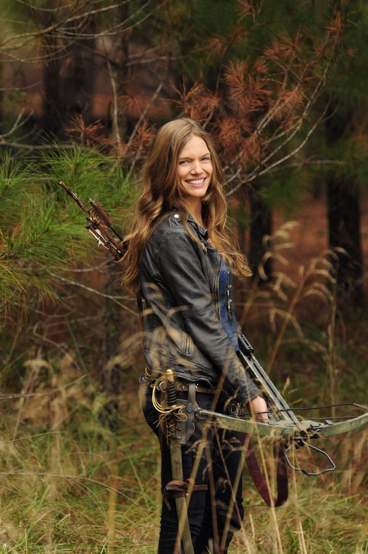tracy spiridakos as charlotte quotcharliequot matheson in