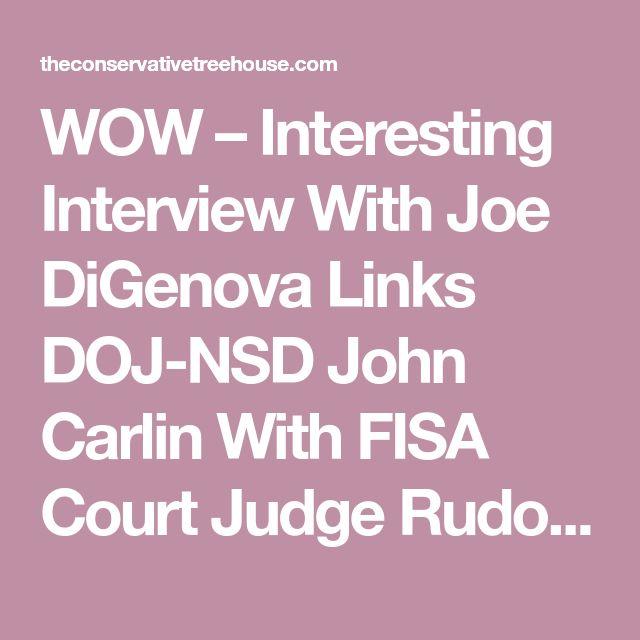 Best 25+ Court judge ideas on Pinterest Judge scalia, Pro life - judicial council form complaint