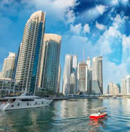 Flight tickets to Dubai from Vienna, Europe & Uk .Call Us On 0043(0)12274522, for cheap flights to Dubai with all major airlines (IATA and ATOL protected).