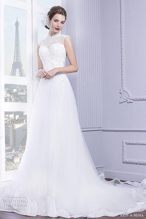 Unique Best Asian wedding dress ideas on Pinterest Pakistani wedding dresses Indian wedding dresses and Desi wedding dresses