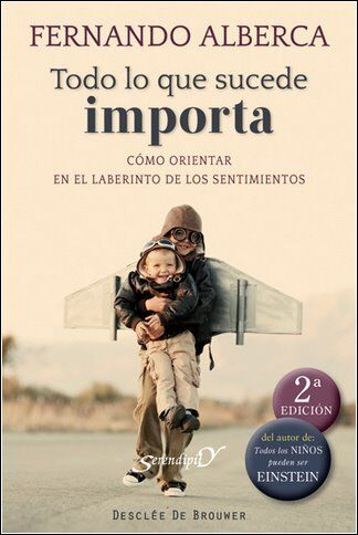 autor español