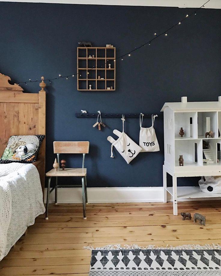1567 best habitaciones infantiles y dormitorios para ni os - Dormitorio juvenil nino ...