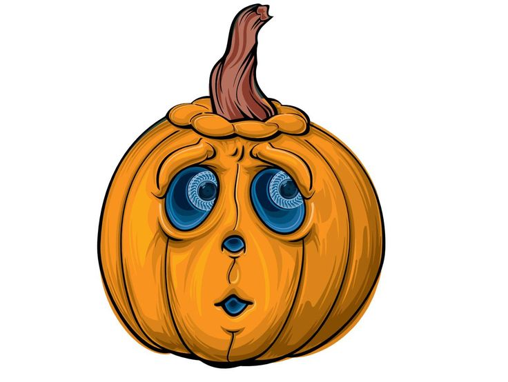 Are your grandkids comparing your smile to one of a jack o lantern?   Call Barthmann Denture Clinic now at (905) 662-7521.  This fall is a great time for a smile makeover! Barthmann Denture Clinic can give you back your confidence with our custom denture solutions. Why not consider getting partial dentures and our teeth whitening services. Our services will have you smiling more often. Book an appointment today for a consultation!   https://barthmanndentureclinic.ca/partial-dentures.html…