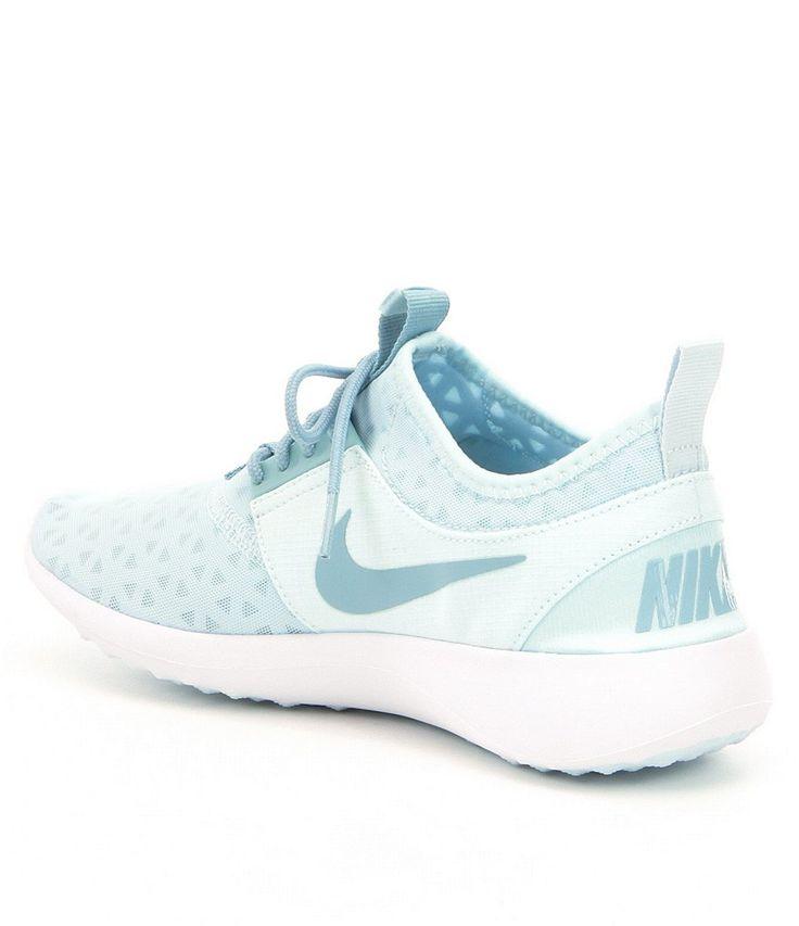 Glacier blue/White/Mica Blue:Nike Juvenate Women´s Lifestyle Shoes