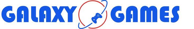 Sua loja online de games, acessórios, colecionáveis e muito mais. Preços justos e qualidade imbatível!