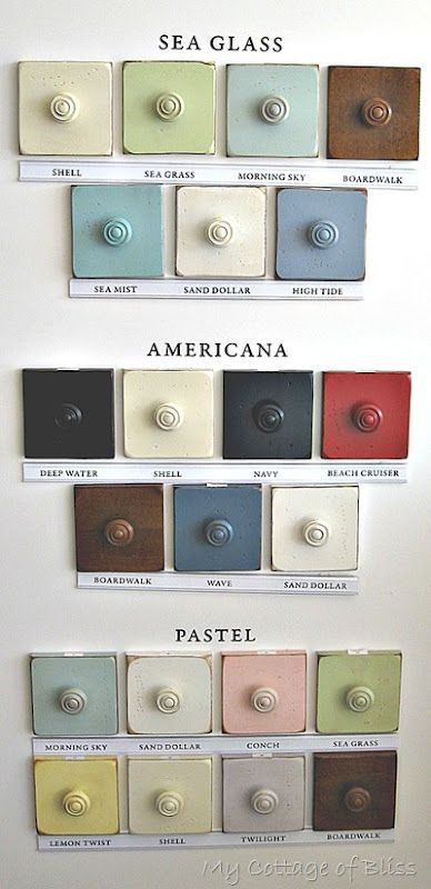 Paint Colors So Beautiful Boardwalk Living Room Sea Mist Dining Room Banana Cream