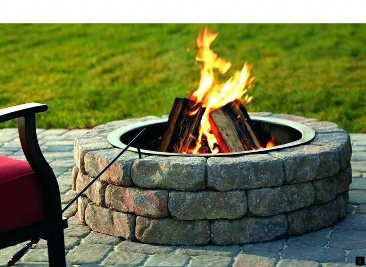 Learn More About Gas Fire Pits For Sale Please Click Here To Learn More Trendy Outdoor Fire Pit Fire Pits For Sale Outdoor Fire Gas Fires