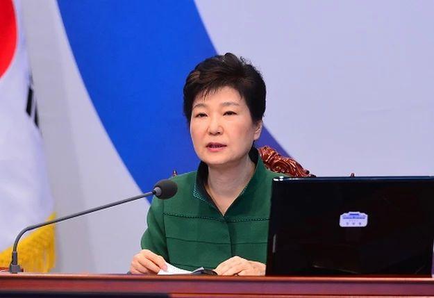 최순실게이트에 블랙리스트까지.. '박근혜 탄핵론' 급부상