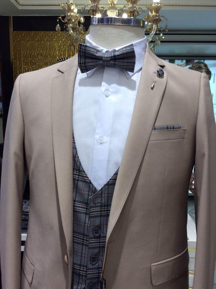 http://www.cemden.com.ua/ua/kod-produktu-2025/ #свадьба #костюм #жакет #брюки #свадебныйкостюм #мужскойкостюм #мужская #мужскаяодежда #рубашки #галстук #бабочка