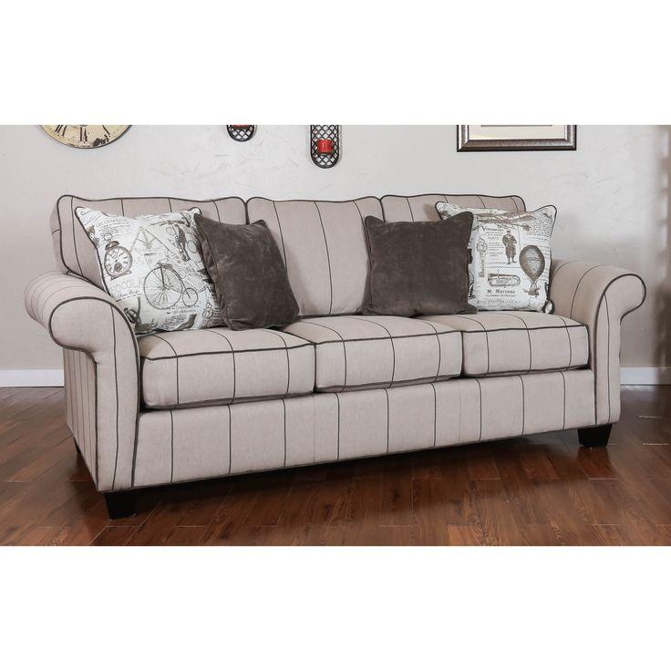 1000 Ideas About Beige Sofa On Pinterest Beige Room