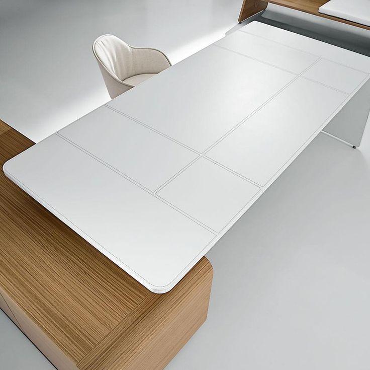 1000 ideas about bureau d 39 angle on pinterest bureau d - Bureau d angle blanc ikea ...