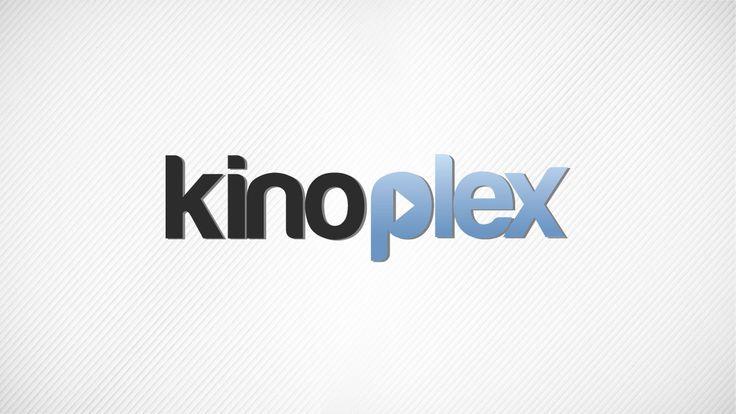 Kinoplex.pl - VOD, filmy, seriale, bajki online. Oglądaj za darmo lub wypożycz