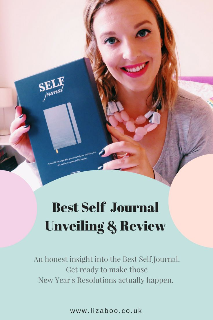 The Best Self Journal is fast becoming one of the most productive ways in which to achieve your goals. I explain why I chose it, and what sets it apart from traditional bullet journaling.