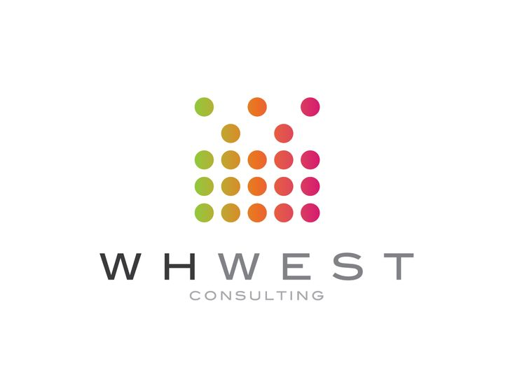Logo design consulting by bluejet 69614 designcrowd for Design consultant