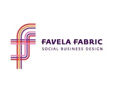 Favela Fabric