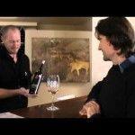 SA Wine Safari lets the dogs out!