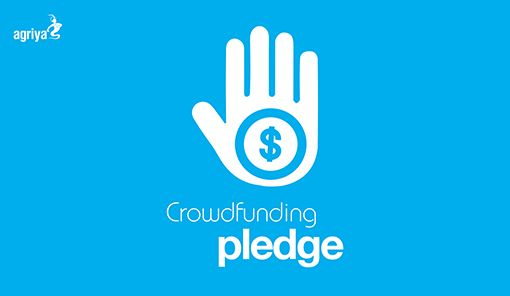 Agriya's new and smart fundraising software – #Crowdfunding helps to create a crowdfunding website for all business models like #Pledge,#donation #Equity and #Lending   For more details about pledge model: http://www.agriya.com/products/kickstarter-clone