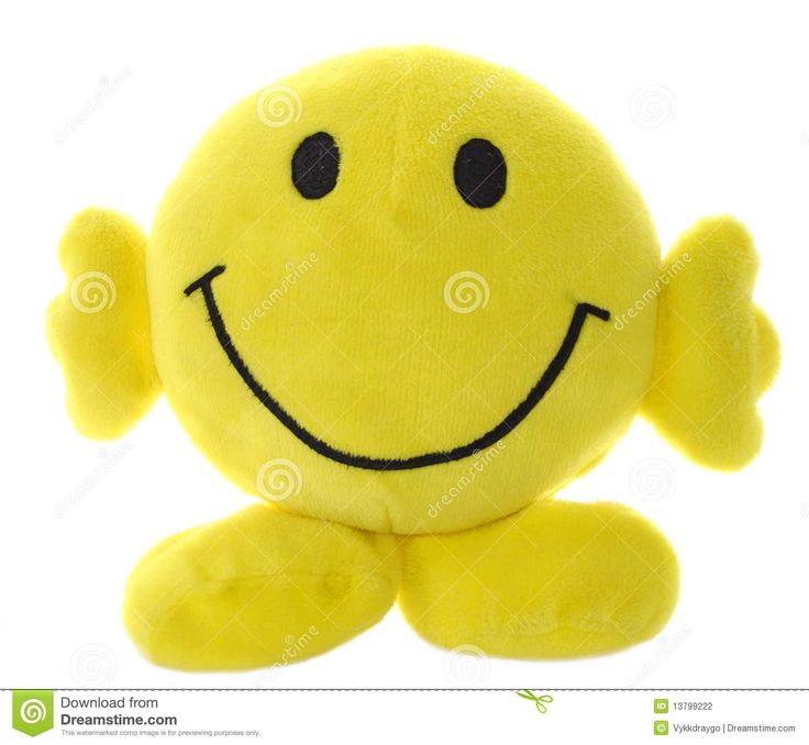 images of smiley faces | Smiley Face Pillow