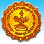 Maharashtra Sarkari Naukri – Directorate of Accounts and Treasuries Recruitment 2014 – Jr. accountant, Jr. auditor