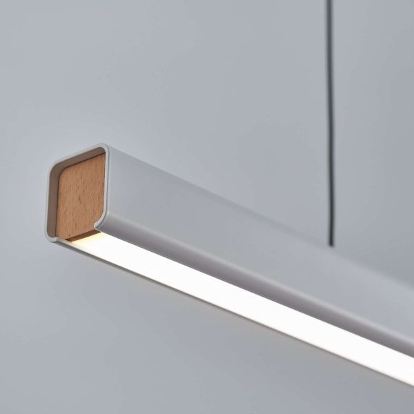 Best 25+ Linear lighting ideas on Pinterest