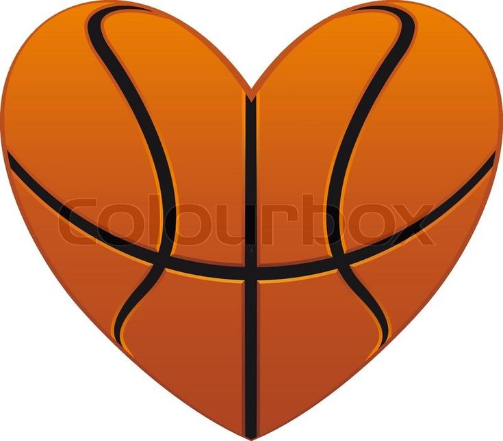 37 best heart shaped basketball tattoo images on pinterest basketball tattoos heart shapes. Black Bedroom Furniture Sets. Home Design Ideas