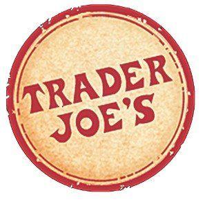 Orem welcomes Trader Joe's!