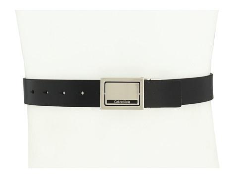 Calvin Klein 73389 - Curele - Accesorii - Barbati - Magazin Online Accesorii