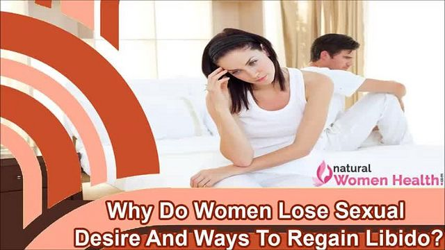 You can find more women lose sexual desire at http://www.naturalwomenhealth.com/natural-female-sexual-enhancement-pills.htm