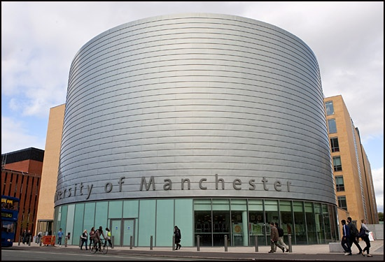 50 best images about manchester landmarks on pinterest