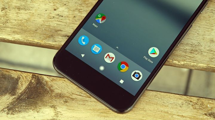 Google Pixel 2: what we want to see Read more Technology News Here --> http://digitaltechnologynews.com Update: Codenames for three Google handsets have been leaked pointing to the Pixel 2 Pixel 2 XL and a larger phablet phone.  The next flagship phone(s) from Google likely won't arrive until late 2017 but we're already thinking about what the Google Pixel 2 and Pixel 2 XL may have in store for us.  The search giant is done with the Nexus line and in its place the firm has created a slightly…