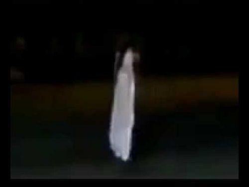 Siapa yang tahu kisah sebenarnya di lebuh raya ini? Aku dengar² ada cerita hantu di LPT2 dan RNR Ajil ni. Betul ke?