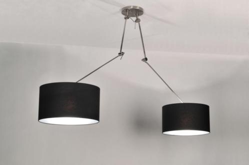 De 100 beste afbeeldingen over belgium verlichting voor het interieur huis tuin lampen - Badkamer kantelen ...