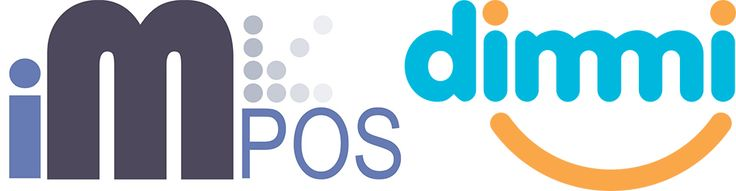 Impos partners with Dimmi