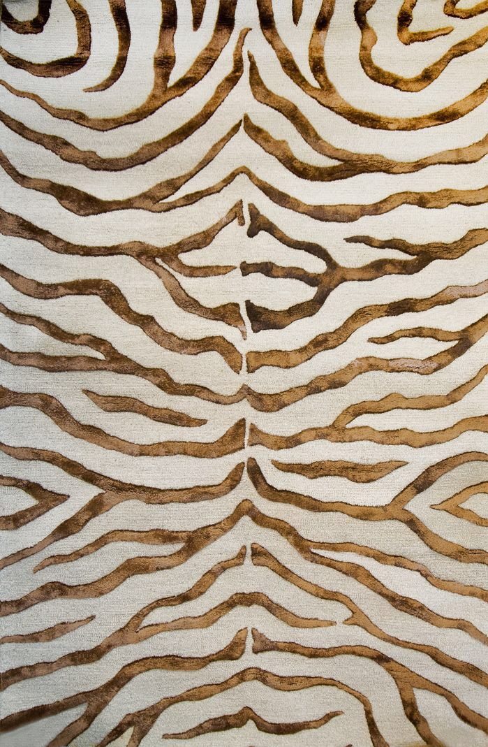 Haley 2 3 X 8 Rug In Brown 地毯 Rugs Decor Carpet