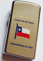 MILITARY ZIPPO HOME (INICIO) - Abelardo's Military Zippo Collection